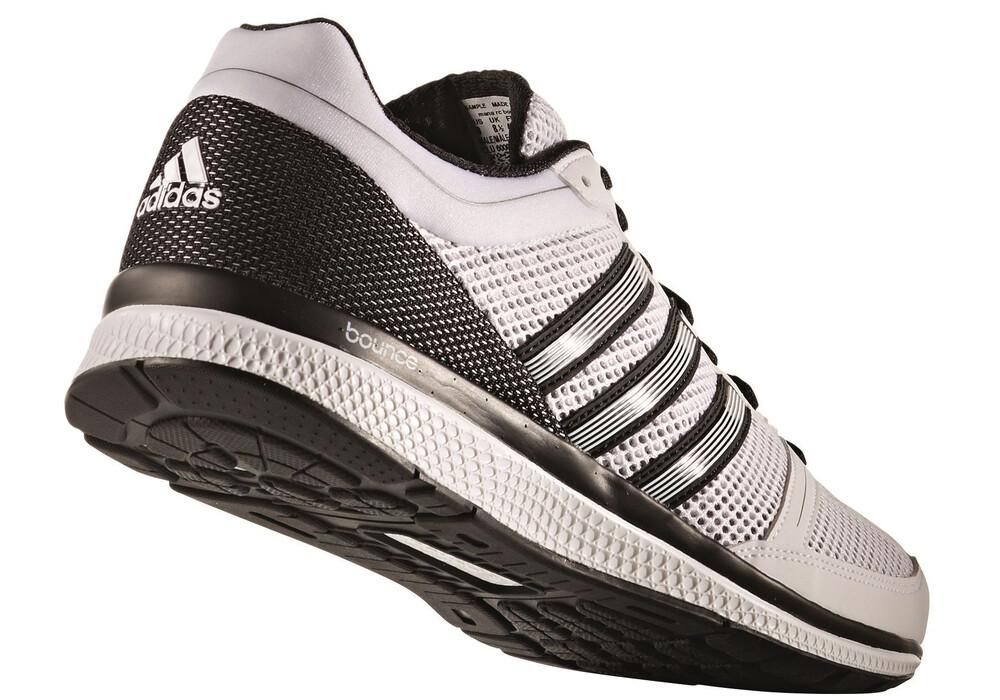Adidas Sneaker Men